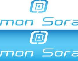 #41 for Design a Logo for Chiropractor af scchowdhury