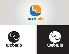 Nro 36 kilpailuun Webwio - Logo Design käyttäjältä faisalaszhari87
