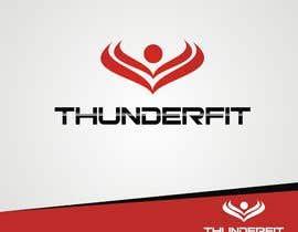 designklaten tarafından Design a Logo for fitness brand company için no 17