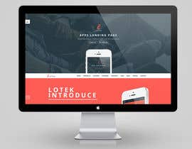 thonnymalta tarafından Responsive Website Design for Wordpress için no 18