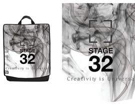 #14 for Custom design for Boldface Backpack af vivekdaneapen