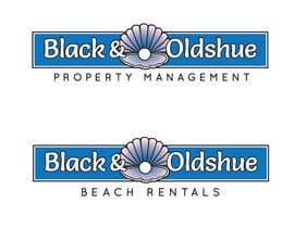 #77 cho Design a Logo for Black & Oldshue, LLC bởi creativeoncall