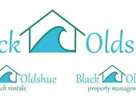 #68 cho Design a Logo for Black & Oldshue, LLC bởi ABDesigning