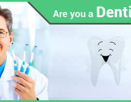 #13 untuk FB Ads campaigns for a SEO service targeted towards Dentists oleh dani786