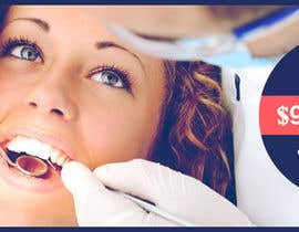 #1 untuk FB Ads campaigns for a SEO service targeted towards Dentists oleh VectorMedia