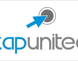 #20 for Design a Logo for Zapunited.com af inspiringlines1