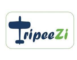#26 untuk Design a Logo for a travel / trip app oleh Lalit89750