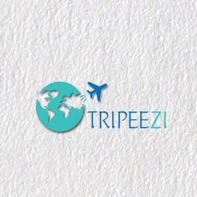 Nro 36 kilpailuun Design a Logo for a travel / trip app käyttäjältä grapple2013