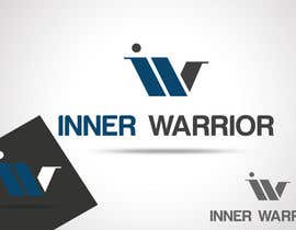#46 cho Design a Logo for Inner Warrior Performance Apparel bởi SAROARNURNR