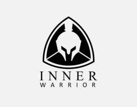 #95 cho Design a Logo for Inner Warrior Performance Apparel bởi jericcaor