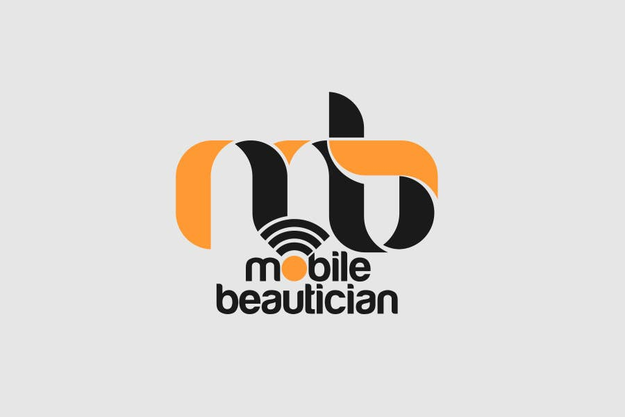 #141 for Design a Logo for a product category by dimitarstoykov