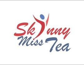 #1 for Design a logo and packaging label for tea brand af shashankklx