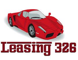 nº 1 pour Design a Logo for Car Leasing Site par lashari123