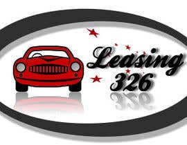 nº 30 pour Design a Logo for Car Leasing Site par mufarizi08