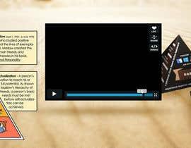 #19 for Design a Banner for Website (1400 × 436) af unguryanu