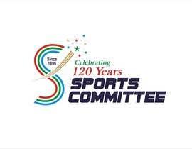 prasadkulappully tarafından 120 Years Logo Design için no 13