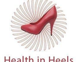 #38 untuk Design a catchy feminine logo oleh krs3185