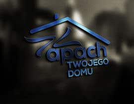 #19 untuk Logo dla sklepu internetowego oleh Serghii