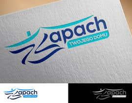 Nro 20 kilpailuun Logo dla sklepu internetowego käyttäjältä Serghii