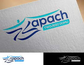 #20 cho Logo dla sklepu internetowego bởi Serghii