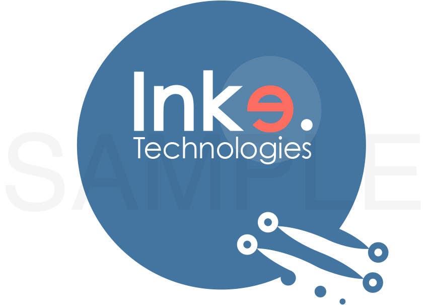 Bài tham dự cuộc thi #22 cho Design a Professional but Cool T-Shirt for a Tech Company