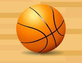 #16 for Design me a basketball sleeve by eko240