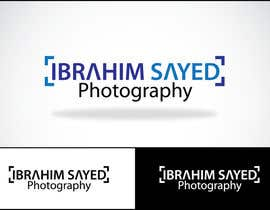 #52 for Design a Photography Page Logo af supunchinthaka07