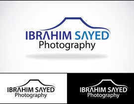 #53 for Design a Photography Page Logo af supunchinthaka07
