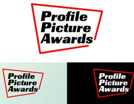 #18 cho Design a Logo for Profile Picture Awards bởi ccakir