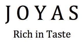 """Kilpailutyö #16 kilpailussa Slogan for BASMATI rice """"JOYAS"""""""