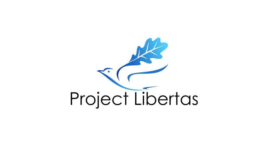 Bài tham dự cuộc thi #34 cho Logo design for project