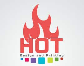 #30 cho Design a Logo for design and printing company bởi hics