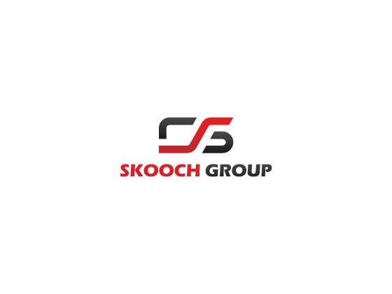 Bài tham dự cuộc thi #27 cho Design a Logo for Skooch