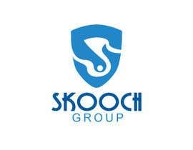 #79 cho Design a Logo for Skooch bởi tanotano