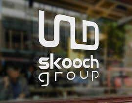 #93 for Design a Logo for Skooch af del15691987