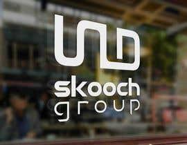 #93 cho Design a Logo for Skooch bởi del15691987