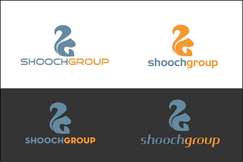 Bài tham dự cuộc thi #140 cho Design a Logo for Skooch