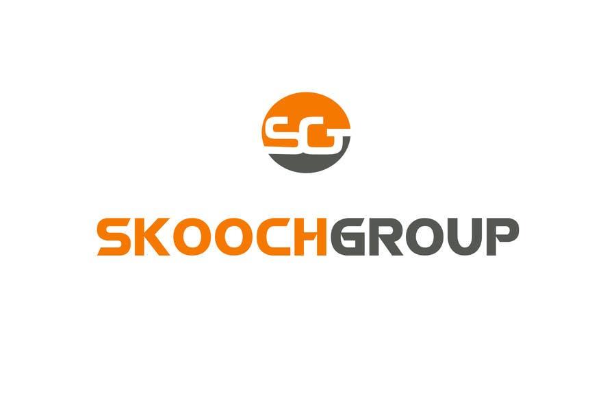 Bài tham dự cuộc thi #66 cho Design a Logo for Skooch