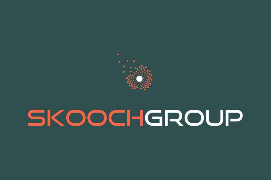 Bài tham dự cuộc thi #119 cho Design a Logo for Skooch