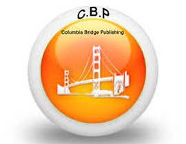 "#12 untuk Design a Logo for my company ""Columbia Bridge Publishing"" oleh adilixbanco3"