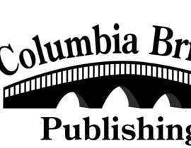 "#10 untuk Design a Logo for my company ""Columbia Bridge Publishing"" oleh AshHall"