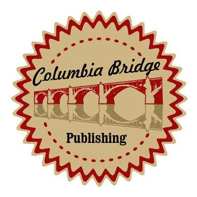 "Penyertaan Peraduan #9 untuk Design a Logo for my company ""Columbia Bridge Publishing"""