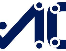 #19 untuk Design a Logo for My company oleh AlmendraGM