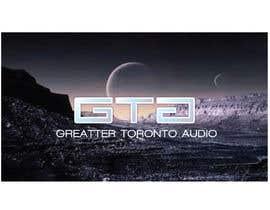 #21 untuk Design a Logo for Greater Toronto Audio oleh zaldslim