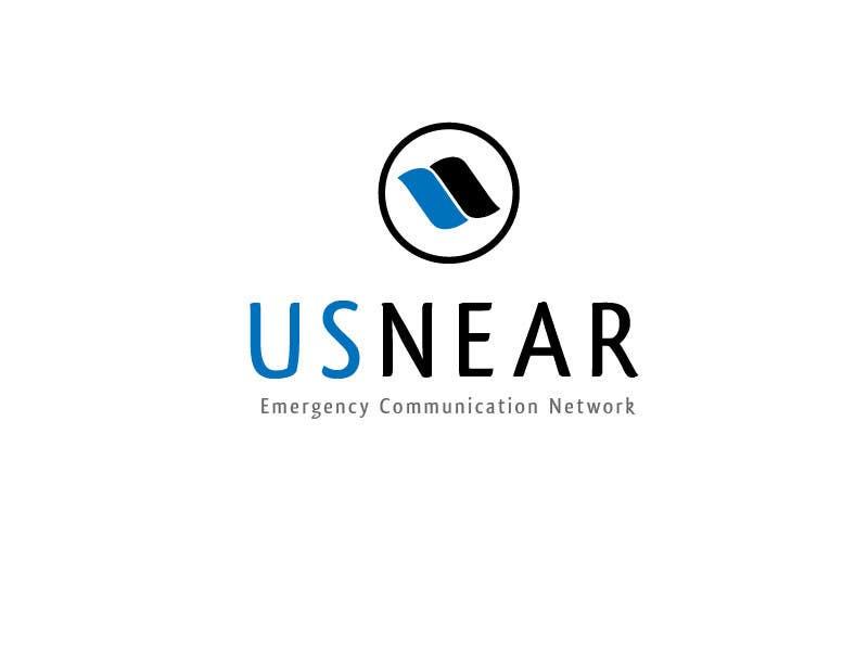 Kilpailutyö #                                        32                                      kilpailussa                                         Design a Logo for a Website Service for Emergency Alerts