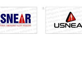 #34 cho Design a Logo for a Website Service for Emergency Alerts bởi Azavedo