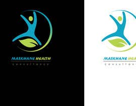 #25 for Design a Logo for health consultancy af lo2lo2a122