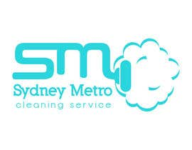 #3 cho Design a Logo for Sydney Metro Cleaning services bởi jonapottger