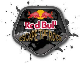 #2 for Design a Logo for a Red Bull Project by LSinghCG