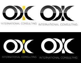 alexandrsandu tarafından Design a Logo for ODK company için no 30